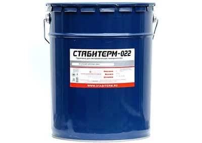 Stabiterm 022